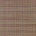 Cane Weave Paprika