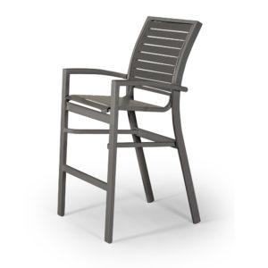 Contract-Strap-Bar-Height-Stacking-Cafe-Chair