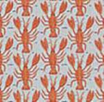 Lobsters Coastal