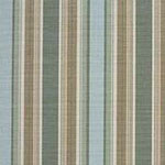 Ralaigh Stripe Willow