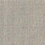 Stone Linen
