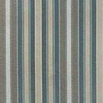 Windsor Stripe Spa