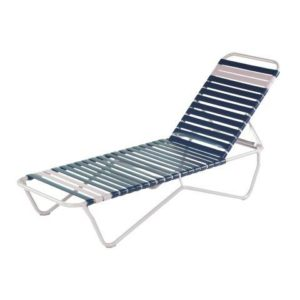 outdoor strap furniture windward aruba