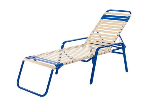commercial chaise lounge pool chair