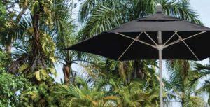 Commercial Patio Umbrellas
