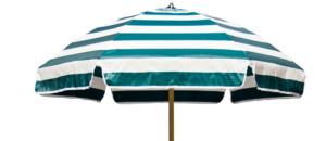 Frankford Brand Shade Star Umbrella