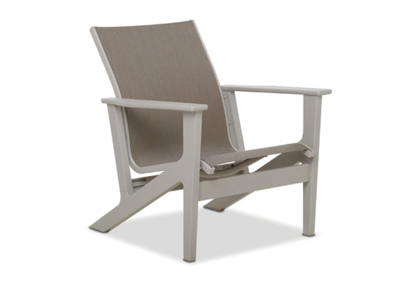 telescope casual wexler sling commercial chair